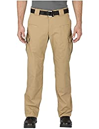 5.11 Stryke Pant Coyote W38/L30