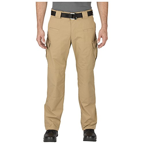 Hose 5.11 Stryke Pant Coyote