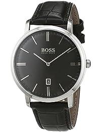 Reloj para hombre Hugo Boss 1513460.
