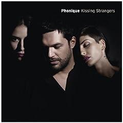 How Come (Phonique & Tigerskin Remix - Radio Edit)