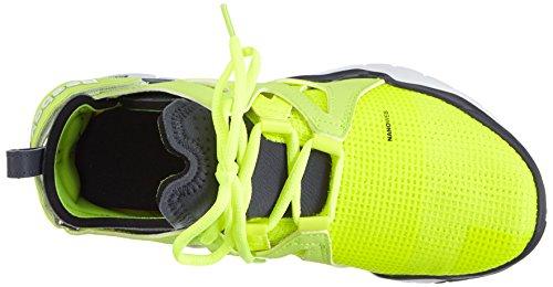 Reebok - Zcut Tr, Scarpe fitness Donna Giallo (Gelb (Solar Yellow/Graphite/Gravel/White))