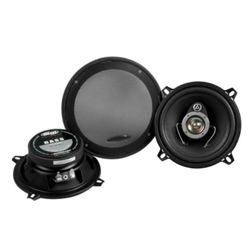 akhan-40355-speakers-2-x-200w-diameter-130-mm
