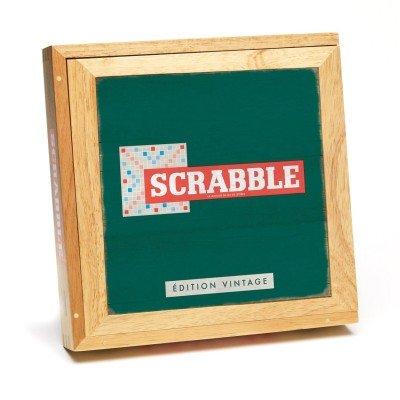 cadeau scrabble