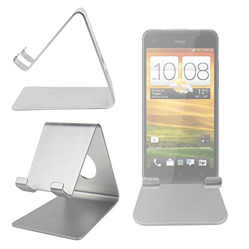 station-daccueil-stand-telephone-pour-htc-butterfly-desire-c-one-et-one-m8-ace-one-m9-one-m8s-metal-