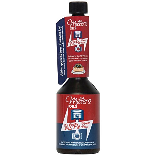 millers-oils-vspe-power-plus-octane-booster-fuel-additive-treatment-250ml