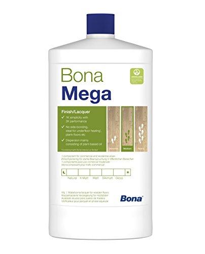 bona-mega-silkmatt-for-wooden-floors-1litre-wt133313012