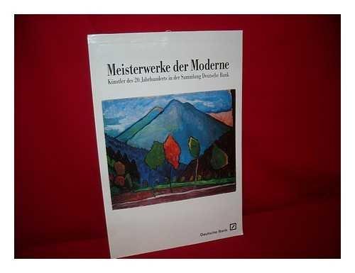 meisterwerke-der-moderne-kunstler-des-20-jahrhunderts-in-der-sammlung-deutsche-bank