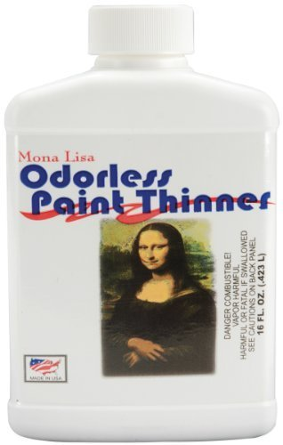 mona-lisa-odorless-paint-thinner-16-ounce-by-speedball