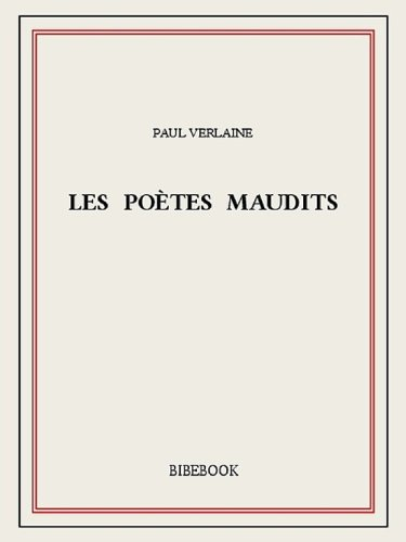 les-potes-maudits-french-edition