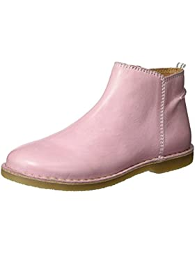 Belmondo Damen Desert Boot-772288 03