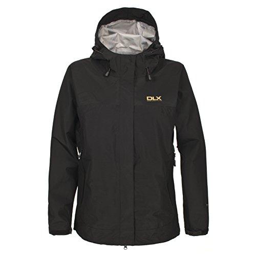 trespass-womens-bravo-dlx-jacket-black-x-large