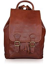 44805e8d5ffc2 Suchergebnis auf Amazon.de für  medici reisetasche - Nicht ...