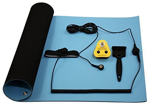 antiesttico-esd-noshock-base-banco-tapete-kit-1200-x-500mm-azul-o-gris-azul