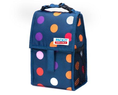 pack-it-pkt-bb-dot-envase-para-alimentos