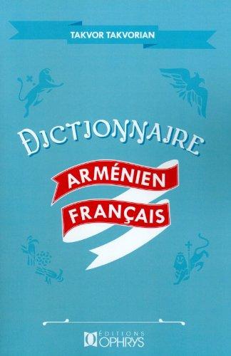 grand-dictionnaire-armenien-franais