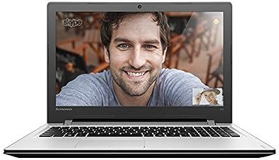 Lenovo IdeaPad 110 15.6-inch Laptop (Core i3-6006U/4GB/1TB/DOS/Integrated Graphics)