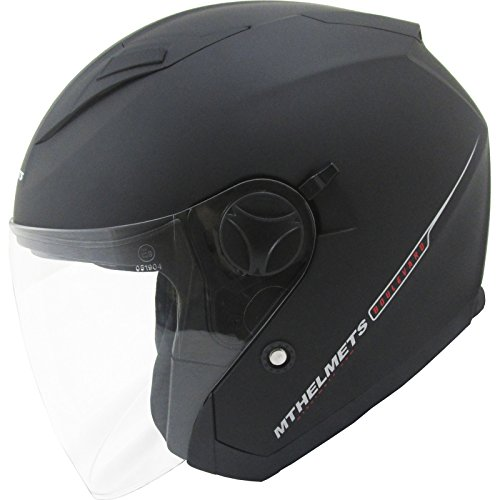 mt-boulevard-sv-open-face-motorcycle-helmet-l-matt-black