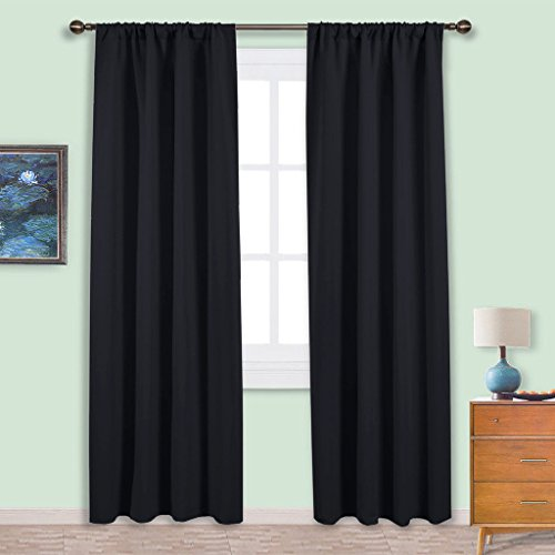 ponydance-soft-thermal-insulated-solid-blackout-curtains-drapes-for-livingroom-42-wide-by-84-height-