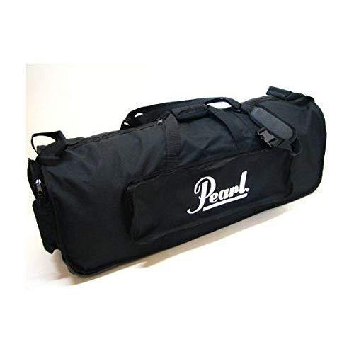 Pearl PPB KPHD38W Hardware Bag - 38\'\' Tasche mit Rollen