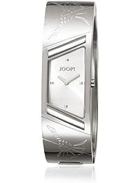 Joop Damen-Armbanduhr Shape Analog Quarz JP100262F01