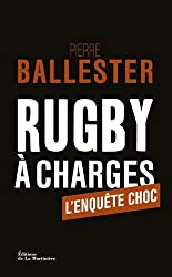 Rugby à charges
