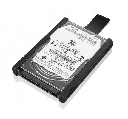 Thinkpad 1tb 5400rpm 9.5mm 4k Hard Drive Ii