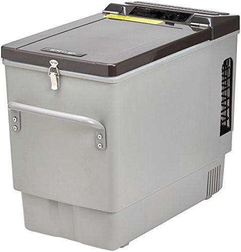 Kühlbox Funktionsfähig ohne Strom