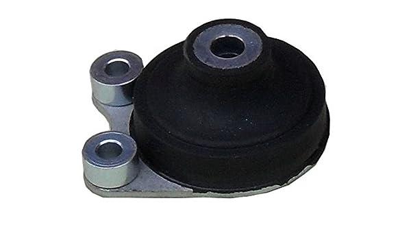Vibrationsdämpfer für Stihl 044 MS440 MS 440