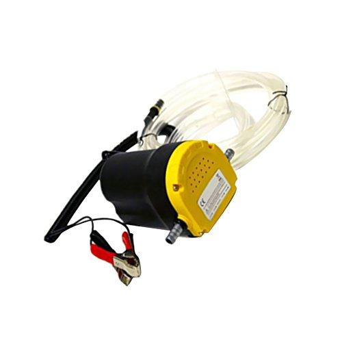 magideal-12-24v-mini-bomba-de-aceite-recuperacion-de-succion-de-transferencia-electrica-extractor-de