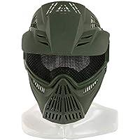 sarplle maschera antipolvere