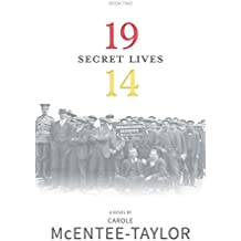 1914 (Secret Lives Book 2)