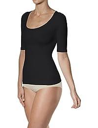 Sleex T-shirt Gainant (44036)