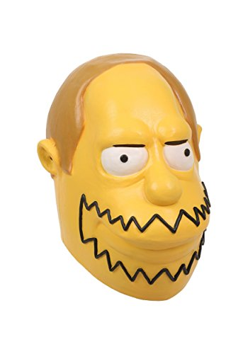 ghoulish-productions-boys-simpsons-comic-book-guy-adult-mask-standard
