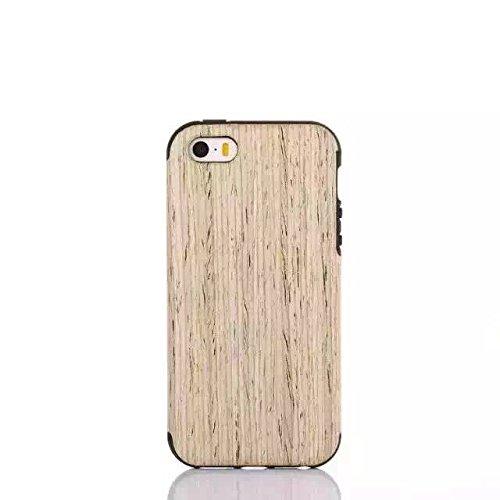 qkase-jolie-coque-en-silicone-pour-votre-telephone-portable-iphone-se-veines-du-bois-claire