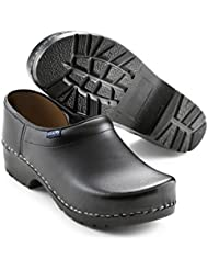 SIKA Footwear Clog Traditionell - Zuecos