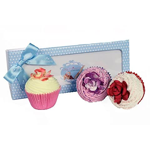Miss Patisserie Amore Collection