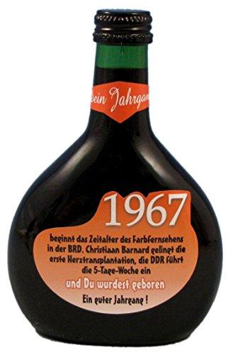 Bocksbeutel-zum-50-Geburtstag-Jahrgang-1967-025-l-Franken-Qualittswein