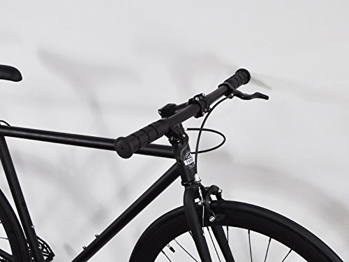41rnonGYQsL - Black Edition Single Speed complet Vélo
