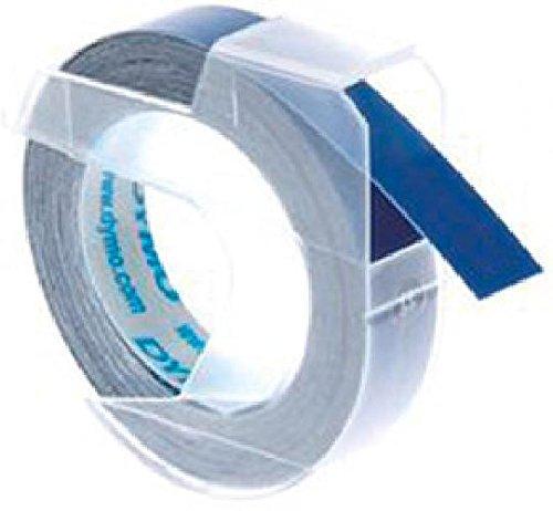 prgeband-9mm-3m-blau-glnzend-dymo