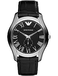 Emporio Armani Herren-Uhren AR1703