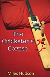 The Cricketer's Corpse