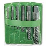 Stahlwille Schraubenausdreher-Satz Extractor, 900/6 PC