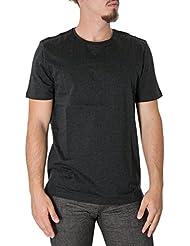 ANTONY MORATO - Hommes manches courtes t-shirt mmks00909/fa100084