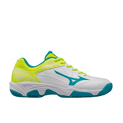 Mizuno Mizuno Exceed Star DC jr-blanco-2.5 (USA) 33 (EU)