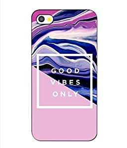 APPLE I PHONE 4S PRINTED BACK COVER BY aadia