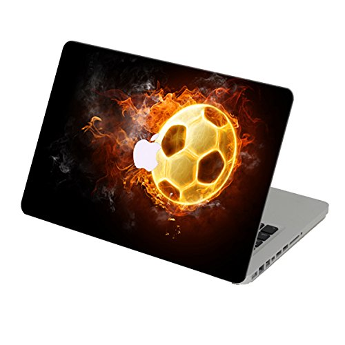 Fantasy Island laptop skin for apple macbook air 13 inch