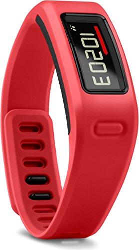garmin-vivofit-fitness-tracker-1-jahr-batterielaufzeit-tagesziele-inaktivitatsbalken-schlafanalyse