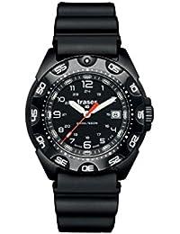 Traser H3 reloj hombre Professional Survival 105479