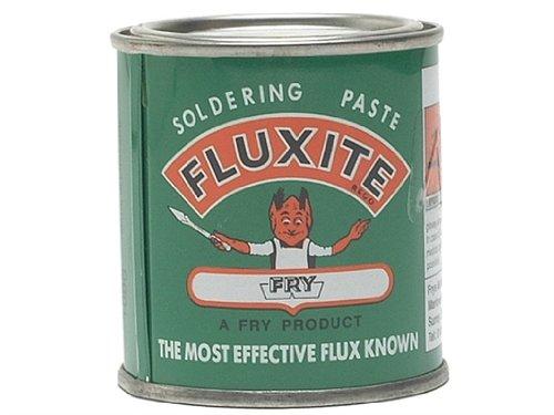 fluxite-flu100-solder