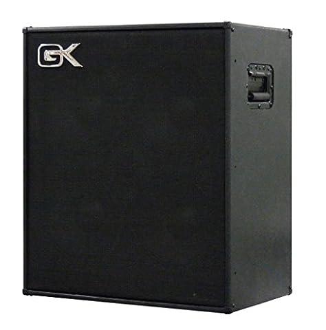 Gallien Krueger CX 410 4 Ohm Bass Extension